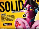 SOLIDAYS 2012 C'EST PARTI ! dans 05 -INFORMATIONS SPI 6_333950-150x112
